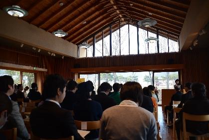 3/1(水)〜安曇野ちひろ美術館 2017年営業開始