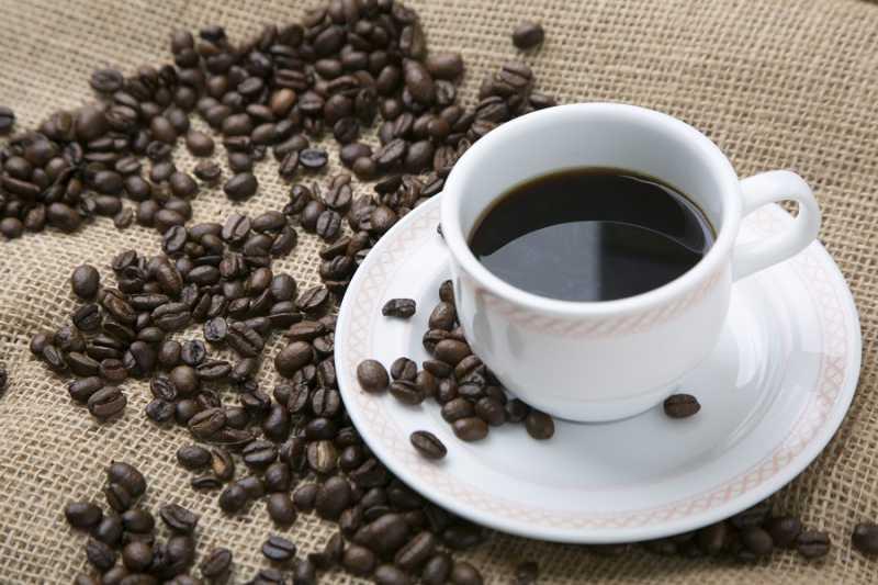 早め到着宿泊のお客様限定 コーヒーサービス